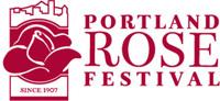 Rose Festival Half Marathon - Beaverton, OR - d34a7a33-309d-406a-981c-5f0bc401afd6.jpg