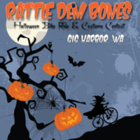 Rattle Dem Bones 2021 - Gig Harbor, WA - aa81771a-cf27-41be-8c4e-5a3d07839c17.png