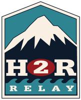 2017 Hood 2 River Relay - Hood River, OR - bf8cea34-91d3-4f88-a37a-f1dcddec2446.png