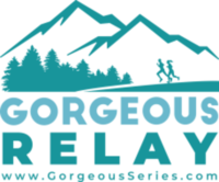 Gorgeous Relay - Cascade Locks, OR - race117934-logo.bHlQ8L.png