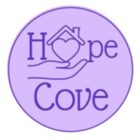 Run For Hope Cove - Your Place, OR - race117826-logo.bHlios.png