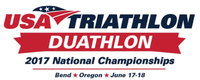 2017 USA Triathlon Duathlon National Championships - Bend, OR - 05ac26b6-6b40-4c75-8948-099451f20bb6.jpg
