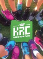 Kids Run Club - Peoria, AZ - race117994-logo.bHmq0Y.png