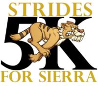 Strides for Sierra 5K run/walk - Arvada, CO - race117605-logo.bHjPuS.png