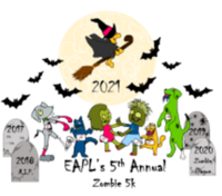 EAPL's 5th Annual Zombie 5k - Evergreen, CO - race118171-logo.bHncHS.png