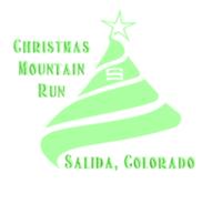 Christmas Mountain 5 Mile Run - Salida, CO - race86968-logo.bGOVkR.png