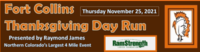 Fort Collins Thanksgiving Day Run - Fort Collins, CO - da520d3c-111a-4104-b735-65860c129c12.png