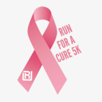 Run for a Cure - Mansfield, TX - race117832-logo.bHnt34.png