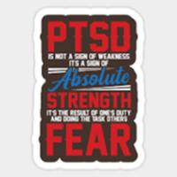 American Legion Post 436 Road March for PTSD - Poteet, TX - race117974-logo.bHl6Zo.png