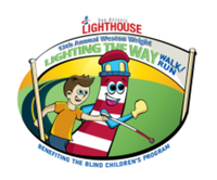 "13th Annual Weston Wright          ""Lighting the Way""       Walk/Run 5K/10K - San Antonio, TX - race117921-logo.bHlN9z.png"