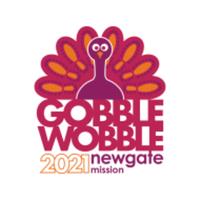 Gobble Wobble 2021 - Longview, TX - race118047-logo.bHq34K.png