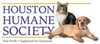 Houston Humane Society 40th Annual K-9 Fun Run and Walk - Houston, TX - race116286-logo.bHcxU9.png