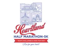 2022 Heartland Half Marathon, 5K, Team Challenge, and Kids Fun Run - Huntingburg, IN - race118079-logo.bHmHsm.png