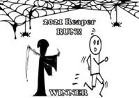 Reaper Run - Trail Race 5K and 10K - Tippecanoe, IN - race118013-logo.bHmdsq.png
