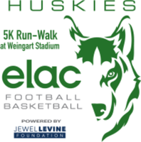 ELAC Huskies 5k Run-Walk - Monterey Park, CA - race117866-logo.bHl_ri.png