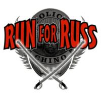 RUN FOR RUSS - Chino, CA - race118076-logo.bHmC5D.png
