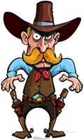 Cactus Man Triathlon - Tempe, AZ - 07eff352-3a28-44b1-a3bc-b21614da084d.jpg