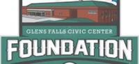5K Thunder Run - Glens Falls, NY - race117835-logo.bHlpaw.png