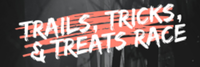 Trails, Tricks and Treats Race - Painted Post, NY - race118172-logo.bHnlP-.png