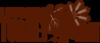 Livonia Turkey Trot - Livonia, NY - race11697-logo.bHv5Ay.png