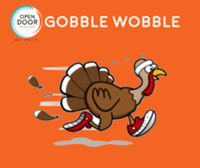 Glens Falls Gobble Wobble - Glens Falls, NY - race118002-logo.bHmaxN.png