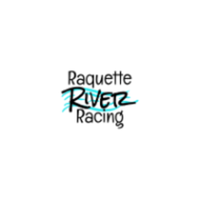 Raquette River Marathon, Half, 10k, and 5k - Potsdam, NY - race117011-logo.bHlQY7.png