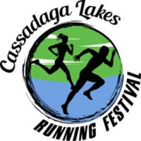 Cassadaga Lakes Running Festival - Cassadaga, NY - race108578-logo.bGDIRw.png