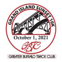 GRAND ISLAND SUNSET 10K - Grand Island, NY - race117962-logo.bHl5hh.png