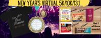 Bye 2021 New Year's Eve Virtual Run - Anywhere Usa, NY - race102618-logo.bHlEnV.png