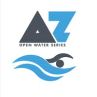 AZ Open Water Swim - Lake Pleasant - Morristown, AZ - race44659-logo.byS0Vg.png
