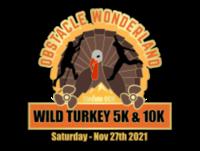 ElevateOCR Wild Turkey Race at Obstacle Wonderland - Wallkill, NY - race117956-logo.bHCxu8.png