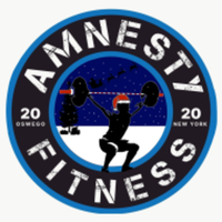 The BackYard Ultra for Blessings In A Backpack - Oswego, NY - race118082-logo.bHmICN.png