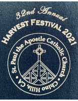 St Paul the Apostle Church Harvest Festival 5k Run/Walk 2021 Event - Chino Hills, CA - 0f3ff60b-8d5a-4aee-aee9-ce3504f65279.png