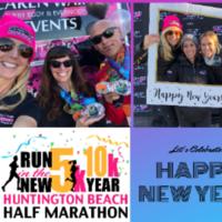 RUN IN THE NEW YEARS 5K/10K/HALF MARATHON - Huntington Beach, CA - b01ef7d8-cf24-4858-b9ca-0b4e2f020f2d.png