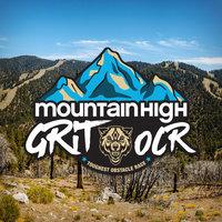 2022 Grit OCR: Mt. High - Wrightwood, CA - 3f17b259-db1b-40fa-a411-9ef0b69c1f99.jpg