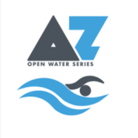 AZ Open Water Swim - Bartlett Lake - Carefree, AZ - race44662-logo.byS08J.png