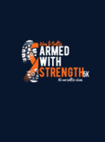 Armed with Strength - Canal Winchester, OH - race117200-logo.bHl-t6.png