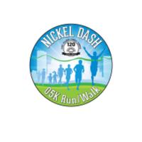 Nickel Dash 05 K - Toledo, OH - race114921-logo.bHuXbC.png