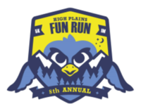 High Plains 5k & 1M Fun Run - Englewood, CO - race8992-logo.bAPv-O.png
