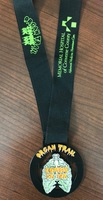 2021 Organ Trail Zombie 5K Run/Walk (MHCC with Bobbi's House) - Douglas, WY - 6fa4d10d-8b67-4fda-a32a-6e91e67f91f1.jpg