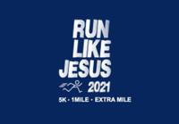 RUN LIKE JESUS 2021 (free!) - Las Cruces, NM - race117968-logo.bHl9bS.png