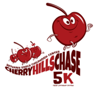 Cherry Hills Chase 5K - Cherry Hills Village, CO - race44634-logo.by8nrq.png