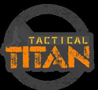Tactical Titan 8 - Dover, FL - race117828-logo.bHlmqw.png