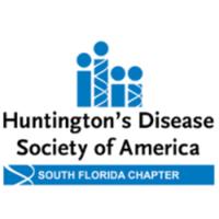 Huntington's Disease Virtual Team Hope Run & Walk - Miami, FL - race116068-logo.bHkJZN.png