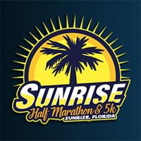 Sunrise Half Marathon & 5k | ELITE EVENTS - Sunrise, FL - 1e0887c4-32b8-49a5-824a-bf8f8ff5e884.jpg