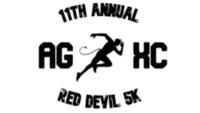 Red Devil 5K 2021 - West Grove, PA - race117844-logo.bHmHx4.png