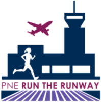 PNE Run the Runway (Virtual 5K Charity Run/Walk) - Philadelphia, PA - race117820-logo.bHmmBA.png