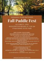 Fall Paddle Fest - Jamestown, PA - race116764-logo.bHn63Q.png