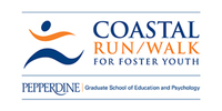 COASTAL 5k/10k Walk/Run - Pepperdine University - Playa Del Rey, CA - Coastal_Run_Walk_with_Logo_400X200_2015.jpg
