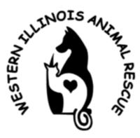 Western Illinois Animal Rescue Howloween 5K, 1Mile Walk/Run - Monmouth, IL - race118181-logo.bHnq31.png